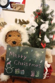 Merry Christmas🎄2020